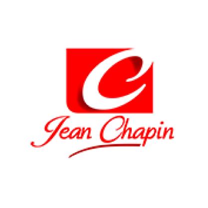 Jean Chapin