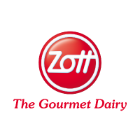 The Gourmet Dairy