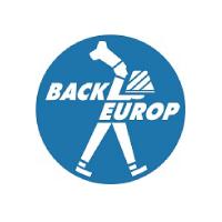Back Européenne