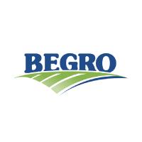 Begro