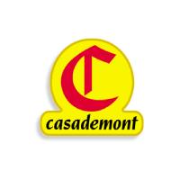 Casedemont