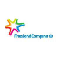 Fnesland Campina