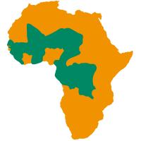 export Afrique