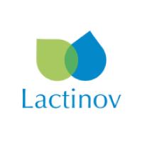 Lactinov